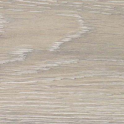 Floorwood Дуб Токио SC FB5542