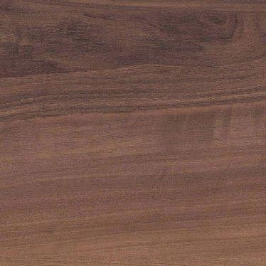 Ламинат Haro Итальянский Орех - купить в «Начни Ремонт» интернет-магазин — продажа напольных покрытий. - 11