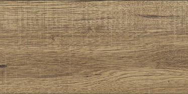 Ламинат Kaindl Хикори Челсия 34073 SQ - купить в «Начни Ремонт» интернет-магазин — продажа напольных покрытий. - 3