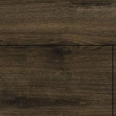 Ламинат Kronopol Вяз Буги 3485 - купить в «Начни Ремонт» интернет-магазин — продажа напольных покрытий. - 11