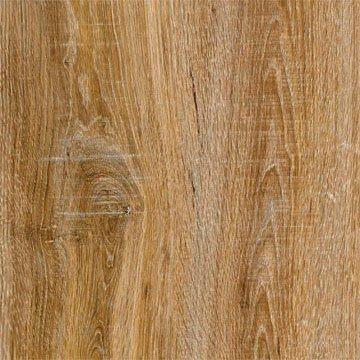 Ламинат Kronospan Дуб Старинный 5339 - купить в «Начни Ремонт» магазин напольных покрытий. - 1