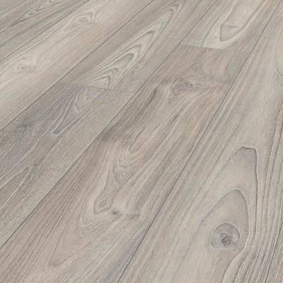 Ламинат Kronospan Sterling Asian Oak 5967