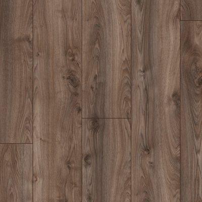 Ламинат Kronotex Дуб коричневый Макро D4791
