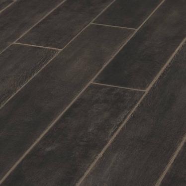 Ламинат Meister Дуб Винтаж Люкс 6407 - купить в «Начни Ремонт» интернет-магазин — продажа напольных покрытий.