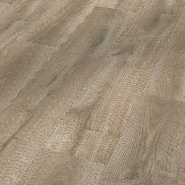 Ламинат Meister Дуб винтаж мохерово-серый 6288