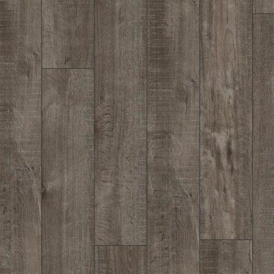 Ламинат My Floor Дуб Гала Титан M1016