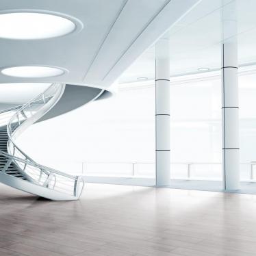 Ламинат My Floor Дуб Неподвластный Времени Серый M1206 - купить в «Начни Ремонт» интернет-магазин — продажа напольных покрытий. - 8