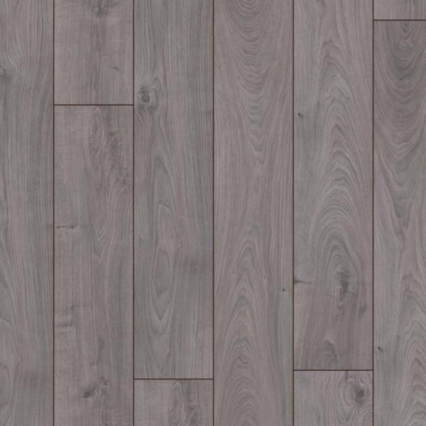 Ламинат My Floor Дуб Неподвластный Времени Серый M1206 - купить в «Начни Ремонт» интернет-магазин — продажа напольных покрытий.