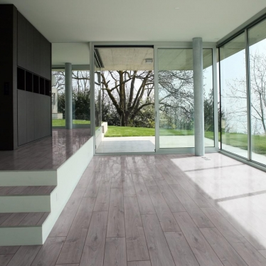 Ламинат My Floor Дуб Неподвластный Времени Серый M1206 - купить в «Начни Ремонт» интернет-магазин — продажа напольных покрытий. - 7