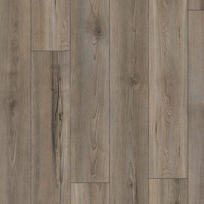 My Floor Каролина MV846