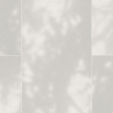 Ламинат Parador Цедре 1371403 - купить в «Начни Ремонт» интернет-магазин — продажа напольных покрытий. - 1