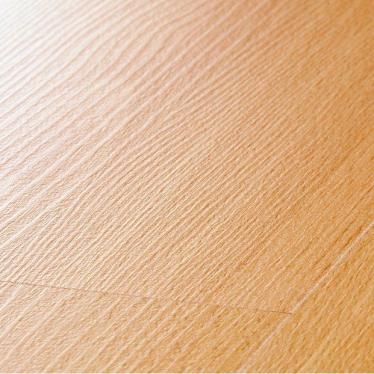 Ламинат Quick-Step 009 Бук натуральный - купить в «Начни Ремонт» интернет-магазин — продажа напольных покрытий. - 2