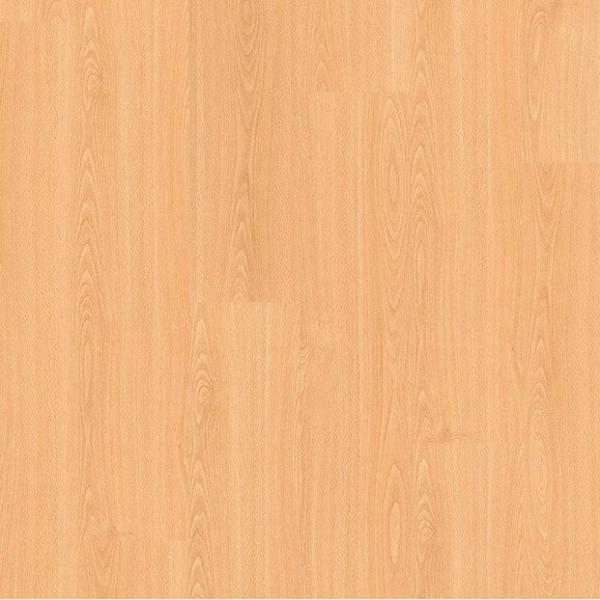 Ламинат Quick-Step 009 Бук натуральный - купить в «Начни Ремонт» интернет-магазин — продажа напольных покрытий.