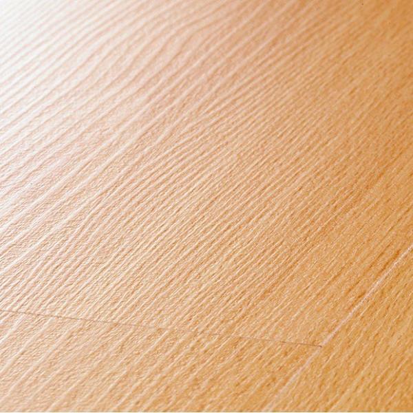 Ламинат Quick-Step 009 Бук натуральный - купить в «Начни Ремонт» интернет-магазин — продажа напольных покрытий. - 3
