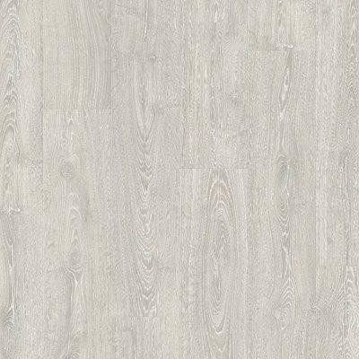 Quick-Step Дуб фантазийный светло-серый IM3560