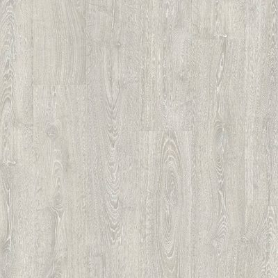 Ламинат Quick-Step Дуб фантазийный светло-серый IM3560