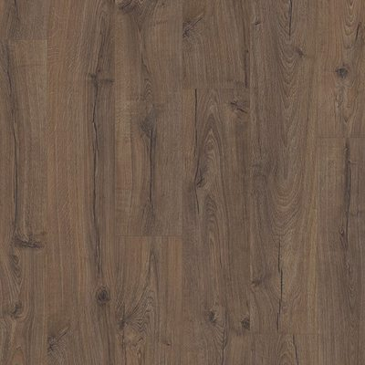 Ламинат Quick-Step Дуб коричневый IMU1849