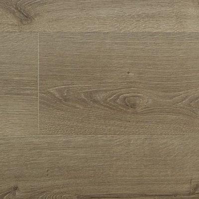 Quick-Step Дуб пустынный шлифованный серый MJ 3552