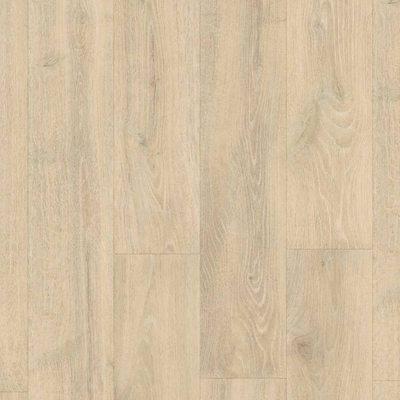 Ламинат Quick-Step Woodland Oak Beige MJ3545