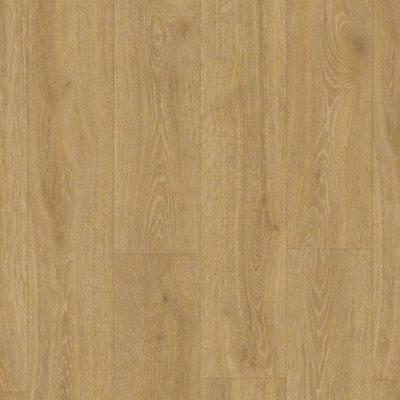 Ламинат Quick-Step Woodland Oak Natural MJ3546