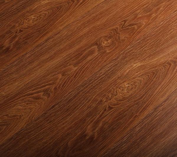 Ламинат Solofloor 920 Дуб Орегон - купить в «Начни Ремонт» интернет-магазин — продажа напольных покрытий.