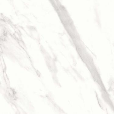 Ламинат Wineo Мрамор Carrara Глянцевый - купить в «Начни Ремонт» интернет-магазин — продажа напольных покрытий. - 1