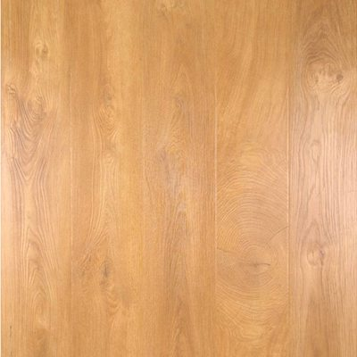 Ламинат Boho Floors Oak Natural V 1222