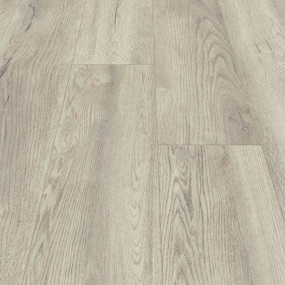 My Floor Дуб Бежевый Петерсон MV852