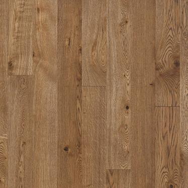 Массивная доска Coswick Дуб Альпийский 127мм Таверн Масло - купить в «Начни Ремонт» интернет-магазин — продажа напольных покрытий.