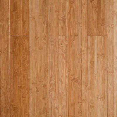 Magestik floor Бамбук Кофе