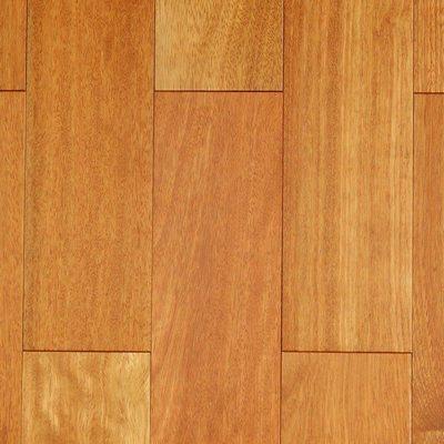 Массивная доска Magestik floor Кемпас