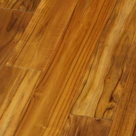 Magestik floor Тик Индонезийский