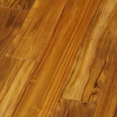 Массивная доска Magestik floor Тик Индонезийский