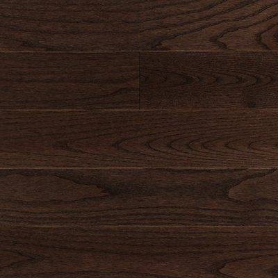 Mercier Белый ясень Умеренно-коричневый