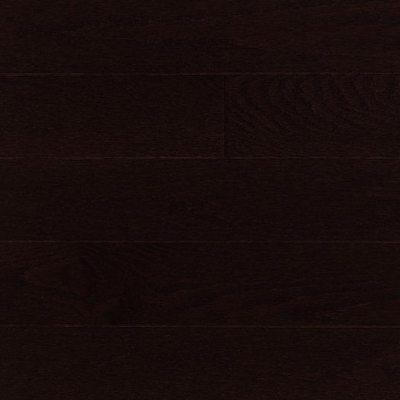 Массивная доска Mercier Красный дуб Мистически-коричневый