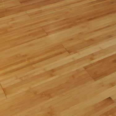 Массивная доска Tatami Бамбук Глянцевый - купить в «Начни Ремонт» интернет-магазин — продажа напольных покрытий.