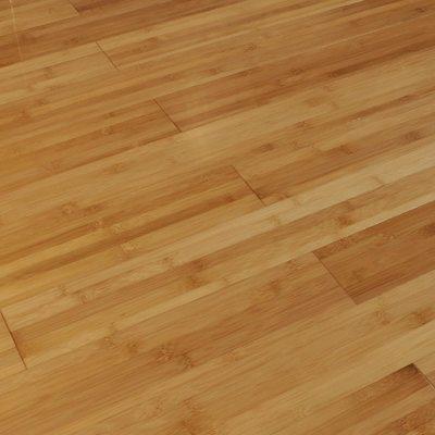 Массивная доска Tatami Бамбук Глянцевый