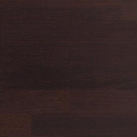 Befag 561943 Венге масло 2-х полосный