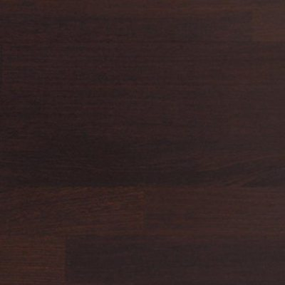 Паркетная доска Befag 561943 Венге масло 2-х полосный