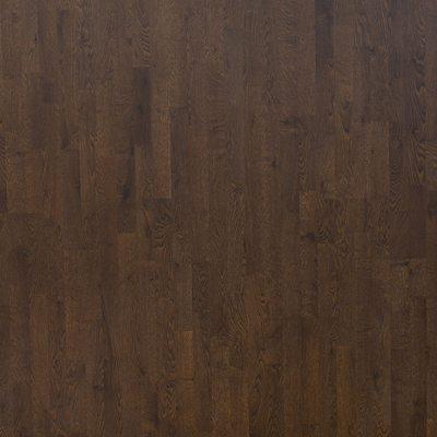 Паркетная доска Focus Floor Дуб Сансет