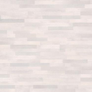 Паркетная доска Grabo Дуб Айс Вайт - купить в «Начни Ремонт» интернет-магазин — продажа напольных покрытий.