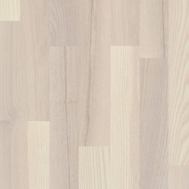 Паркетная доска Haro Ясень Фаворит арктически-белый - купить в «Начни Ремонт» интернет-магазин — продажа напольных покрытий. - 6