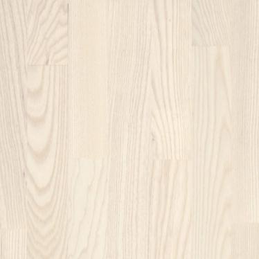 Паркетная доска Haro Ясень Фаворит арктически-белый - купить в «Начни Ремонт» интернет-магазин — продажа напольных покрытий. - 7