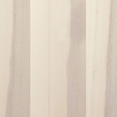 Паркетная доска Haro Ясень Фаворит арктически-белый - купить в «Начни Ремонт» интернет-магазин — продажа напольных покрытий. - 8