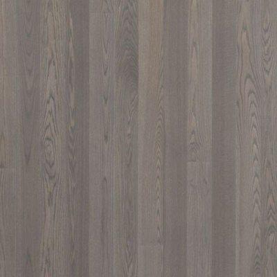Polarwood Ash Premium Stellar