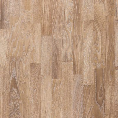 Polarwood Oak Callisto