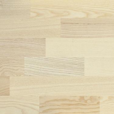 Паркетная доска Tarkett Ясень Белый - купить в «Начни Ремонт» интернет-магазин — продажа напольных покрытий. - 2
