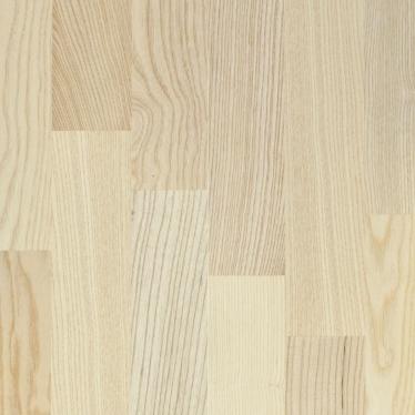 Паркетная доска Tarkett Ясень Белый - купить в «Начни Ремонт» интернет-магазин — продажа напольных покрытий. - 3