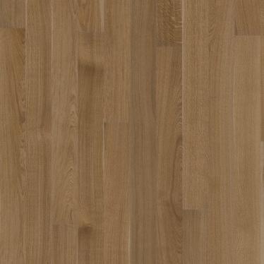 Паркетная доска Upofloor Дуб Nature Antik - купить в «Начни Ремонт» магазин напольных покрытий. - 1