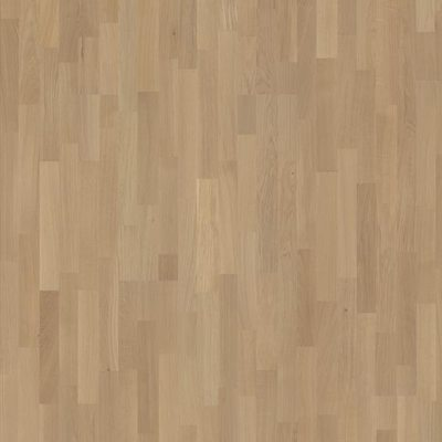 Upofloor Дуб Select White Oiled